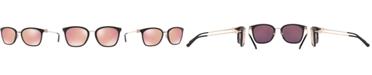 Michael Kors Sunglasses, LUGANO MK2064