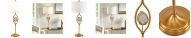 510 Design Madison Park Carla Table Lamp