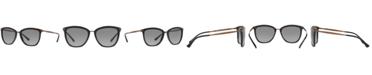 Ralph Lauren Ralph Sunglasses, RA5245 55