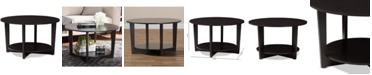 Furniture Belina Coffee Table