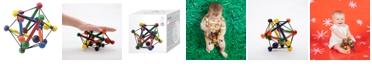 Redbox Manhattan Toy Skwish Classic Baby Toy