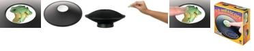 Redbox Toysmith 3D Mirascope Instant Illusion Maker