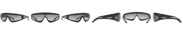 Vogue Eyewear Sunglasses, VO5257S 37