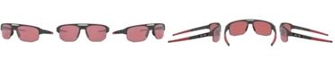 Oakley Sunglasses, MERCENARY OO9424 70