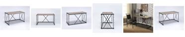 Acme Furniture Jodie Desk