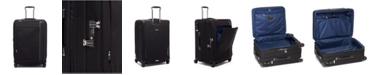 TUMI Arrive' Short Trip Dual Access 4 Wheeled Packing Case