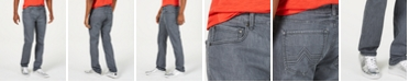 INC International Concepts INC Men's Landon Slim Straight-Leg Jeans, Created for Macy's