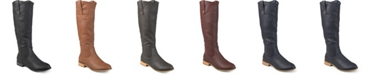 Journee Collection Women's Taven Boot