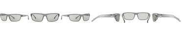 Arnette Sunglasses, AN4259 63