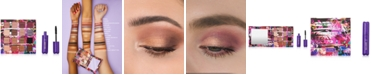 Tarte 2-Pc. Glamazon Colors Eye Set, Created for Macy's