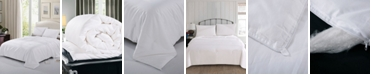 Cheer Collection Tussah Silk Comforter - Twin