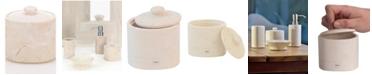 Kela Marble Cotton Box