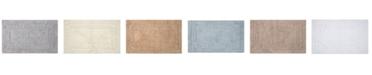 "Perthshire Platinum Collection Chain 20"" x 30"" Bath Rug"