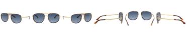 Persol Men's Sunglasses, PO2465S