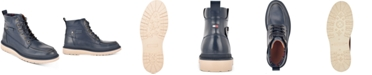Tommy Hilfiger Christo Boots