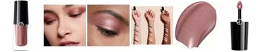 Giorgio Armani Eye Tint Liquid Eyeshadow, 0.14-oz.