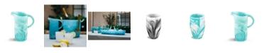 Nashi Home Classic Vase Medium