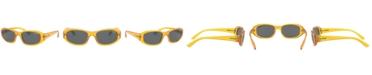 Arnette Men's Sunglasses, AN4266