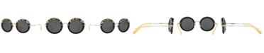 MIU MIU Sunglasses, MU 08RS 49