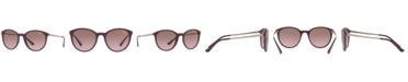 Vogue Eyewear Sunglasses, VO5182SI 54