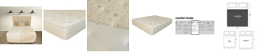 """Paramount Nature's Spa by Serenity 14"""" Cushion Firm Mattress- King"""