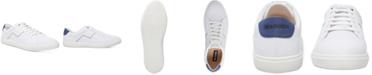 Steve Madden Men's M-Duluge Sneakers