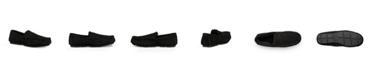 Koolaburra By UGG Tipton Men's Slipper