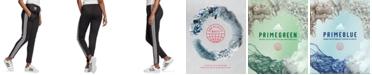 adidas Women's Superstar Track Pants