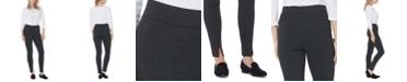 NYDJ Pull-On Leggings