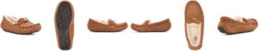 UGG® Men's Olsen Moccasin Slippers