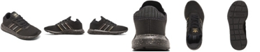 adidas Women's Swift Run X Casual Sneakers from Finish Line