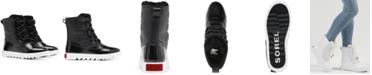 Sorel Women's Joan of Arctic Next Lite Boots