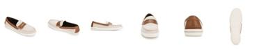 Unlisted Men's Un-Anchor Boat Shoes