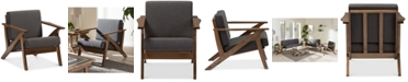 Furniture Cayla Lounge Chair