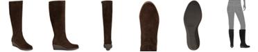 Aerosoles Binocular Winter Boots