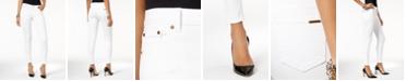 Michael Kors Selma Skinny Jeans, Regular & Petite Sizing