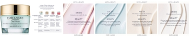 Estee Lauder DayWear  Advanced Multi-Protection Anti-Oxidant Creme Oil-Free SPF 25, 1.7 oz.