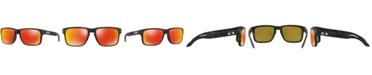 Oakley Sunglasses, HOLBROOK OO9102