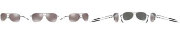 Oakley Polarized Sunglasses , CROSSHAIR OO4060
