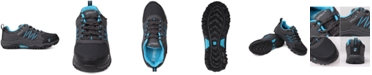 Gelert Kids' Horizon Waterproof Low Hiking Shoes from Eastern Mountain Sports