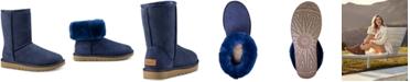 UGG® Women's Classic II Short Boots