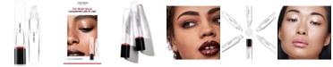 Shiseido Crystal Gel Gloss, 0.3 fl. oz.