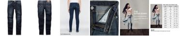 Levi's 710 Super Skinny Jean, Big Girls