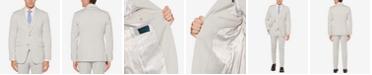 Perry Ellis Men's Slim-Fit Jacket