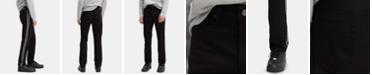 Levi's Men's 511 Slim Fit Commuter Jeans with Reflective Side Stripe
