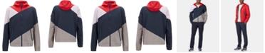 Hugo Boss BOSS Men's Reversible Water-Repellent Jacket