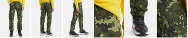 Levi's Men's 502 Tapered Cargo Pants