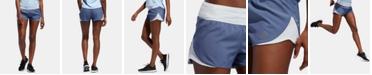 adidas Run It ClimaLite® Shorts