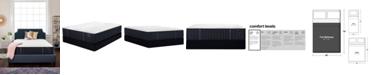 "Stearns & Foster Estate Rockwell 13.5"" Luxury Ultra Firm Mattress Set - Full"