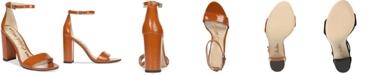 Sam Edelman Yaro Dress Sandals